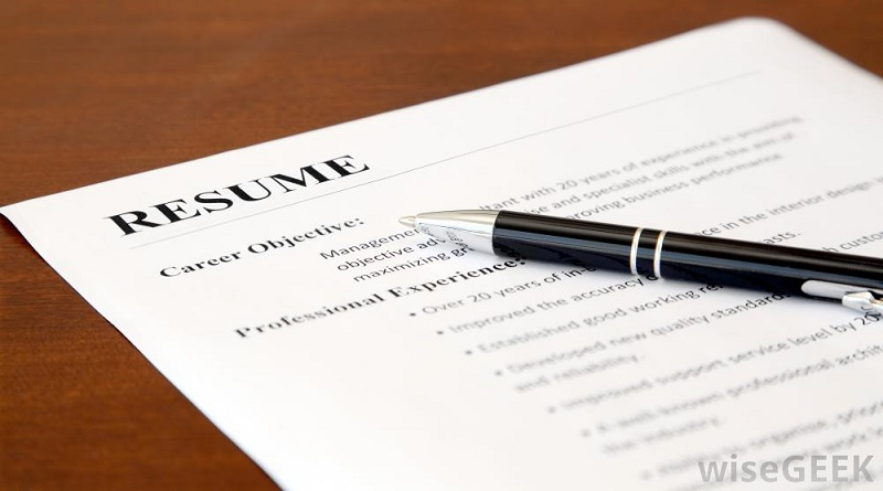 resume-hardcopy
