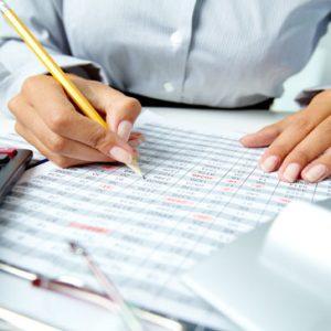 Account Payable Resume Example