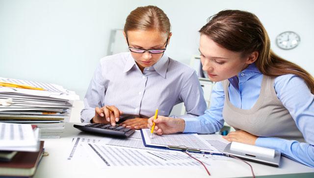 accounting-clerk-resume-sample