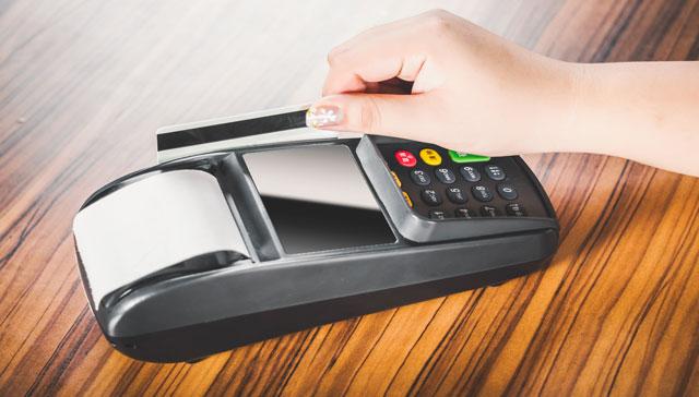 cashier-resume-sample