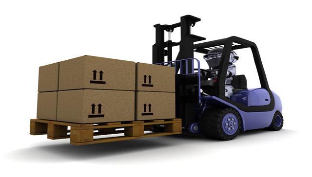 logistics-manger-resume-sample