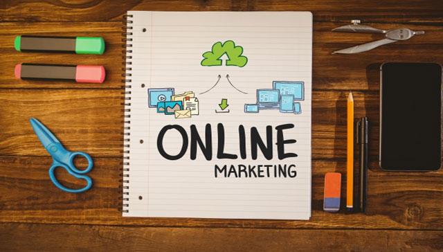 Online-internet-marketing-manager-resume-sample
