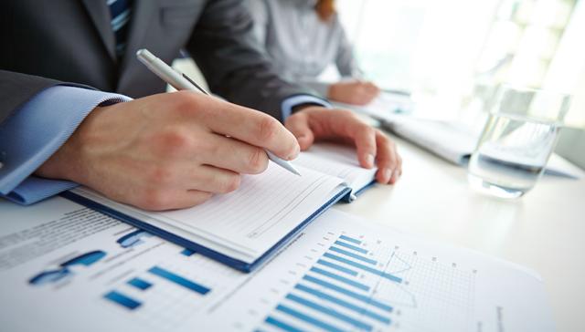 payroll-clerk-resume-sample
