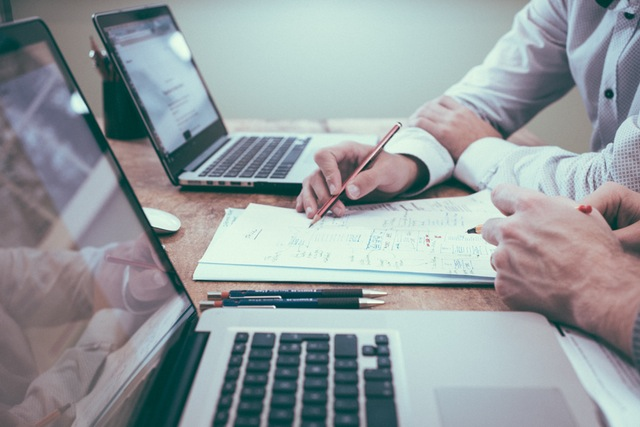 Project Coordinator Resume/CV Sample