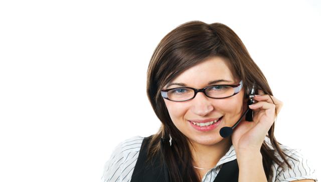 receptionist-resume-sample