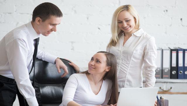 relationship-manager-resume-sample