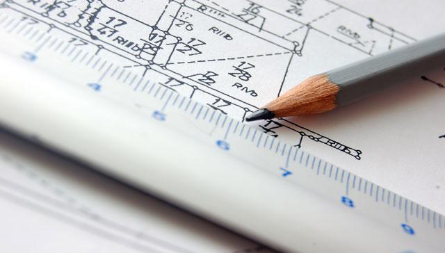 technical-writer-resume-sample