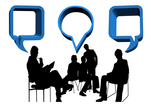 Interview Strategies and Processes