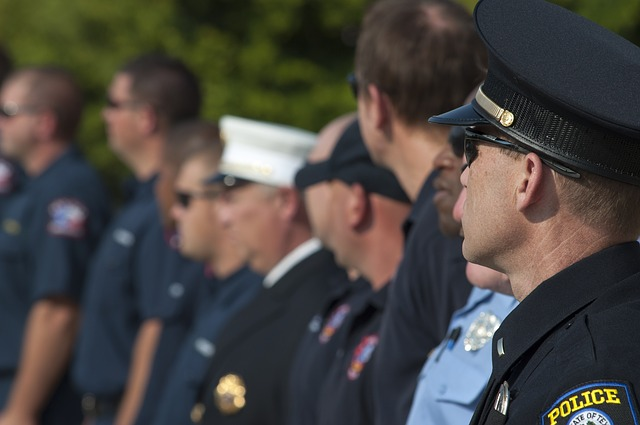 law-enforcement-resume-sample