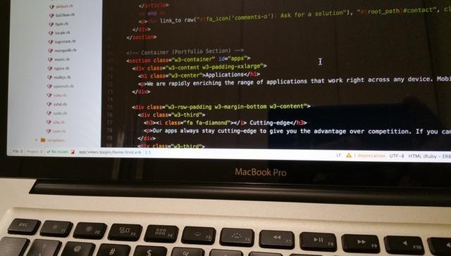 Database_Administrator_resume_sample.doc