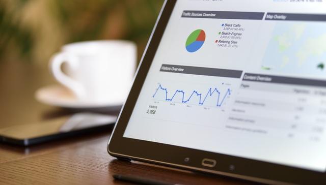 intelligence-analyst-resume-sample