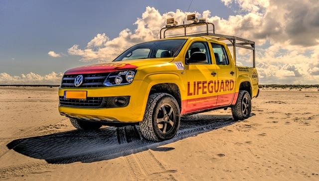 lifeguard-resume-sample