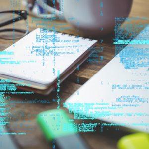 Programmer analyst resume/cv sample