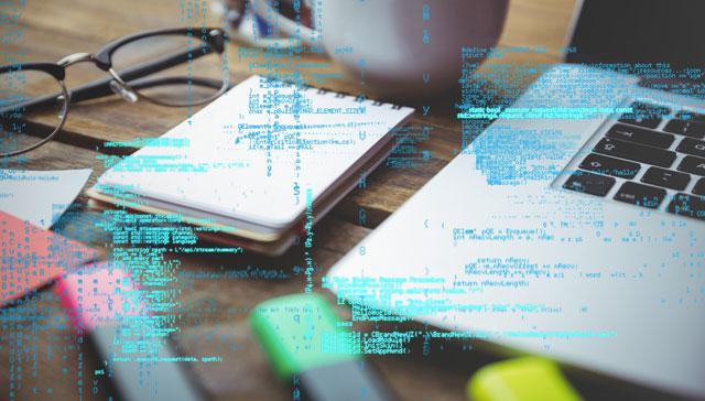 programmer-analyst-resume-sample