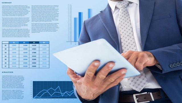 bank-manager-resume-sample