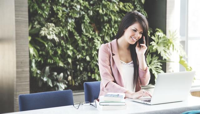 call-center-resume-sample