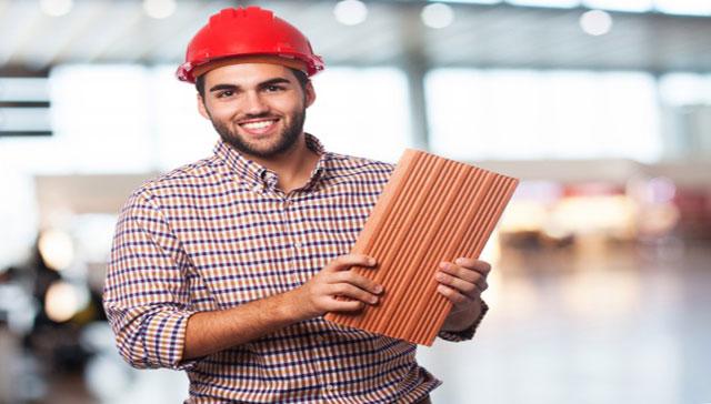 construction-worker-resume-sample