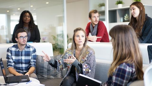 customer-service-manager-resume-sample