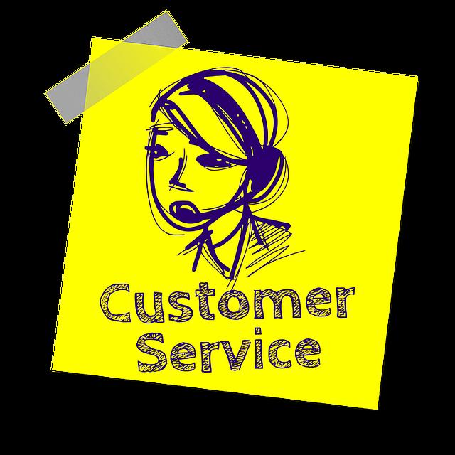 customer-service-resume-sample