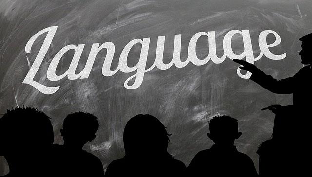 english-teacher-resume-sample