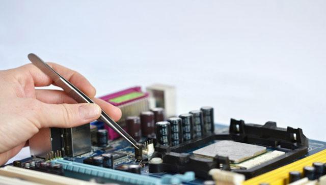 hardware-engineer-resume-sample