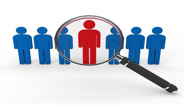 human-resources-generalist-resume-sample