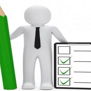 Human resources manager resume/cv sample