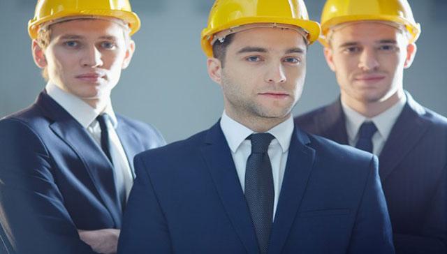 industrial-engineer-resume-sample