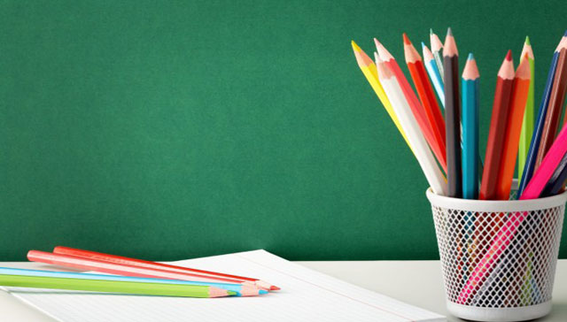 instructional-designer-resume-sample