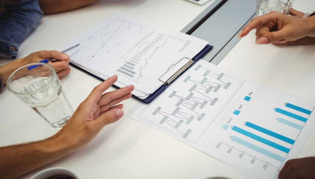 marketing-executive-resume-sample