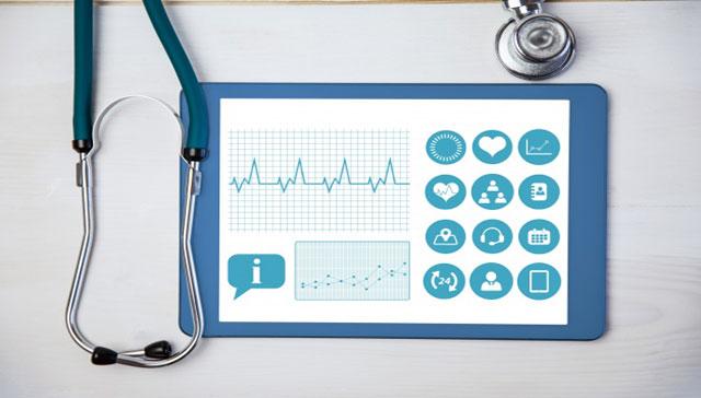 medical-sales-representative-resume-sample