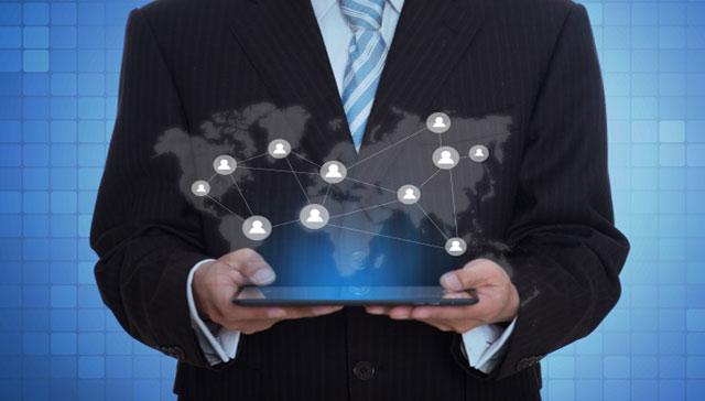 network-administrator-resume-sample