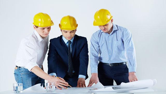 pre-sales-engineer-resume-sample