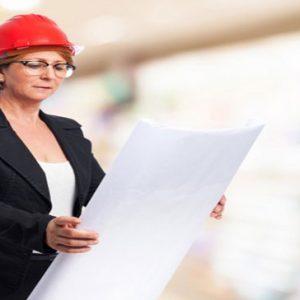 Process engineer resume/cv sample