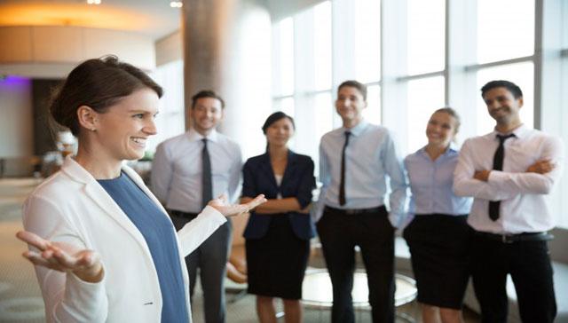 quality-assurance-manager-resume-sample