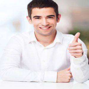 Quality assurance analyst resume/cv sample