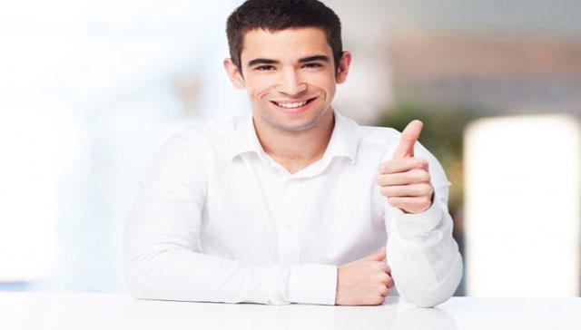qualtiy-engineer-resume-sample