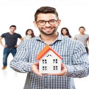 Real estate agent resume/cv sample