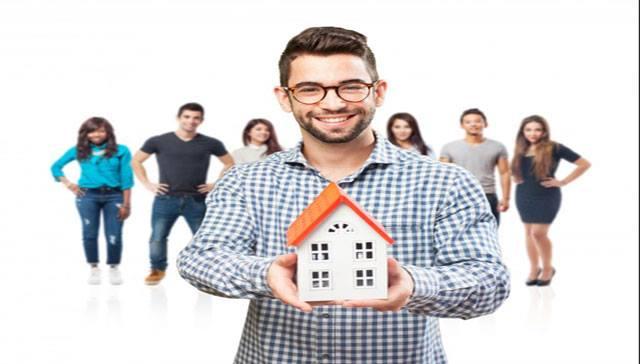 real estate agent resume sample