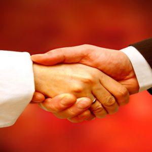 Sales Coordinator resume/cv sample