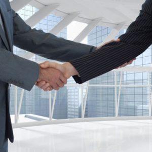 Sales executive resume/cv sample