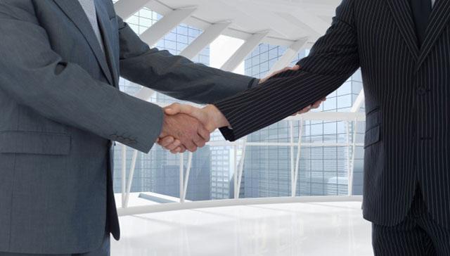 sales-execuitve-resume-sample
