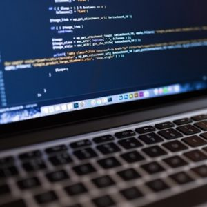 Software developer resume/cv sample