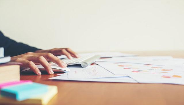 software-programmmer-resume-sample