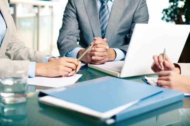 vp sales director resume sample