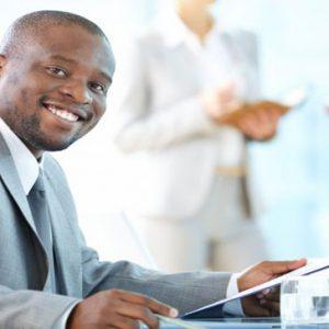 Warehouse manager resume /cv sample