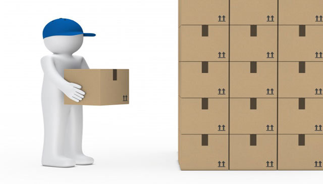 warehouse-worker-resume-sample
