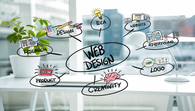 web-designer-resume-sample