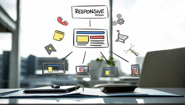 web-programmer-resume-sample