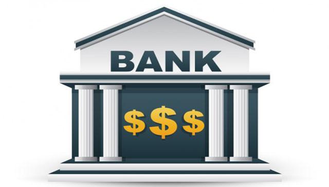 Bank-teller-cover-letter-sample